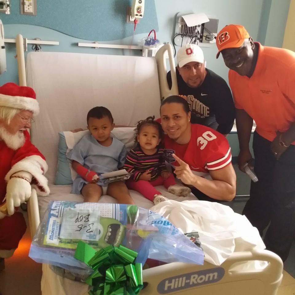 43 Santa Dayton Childrens .jpg