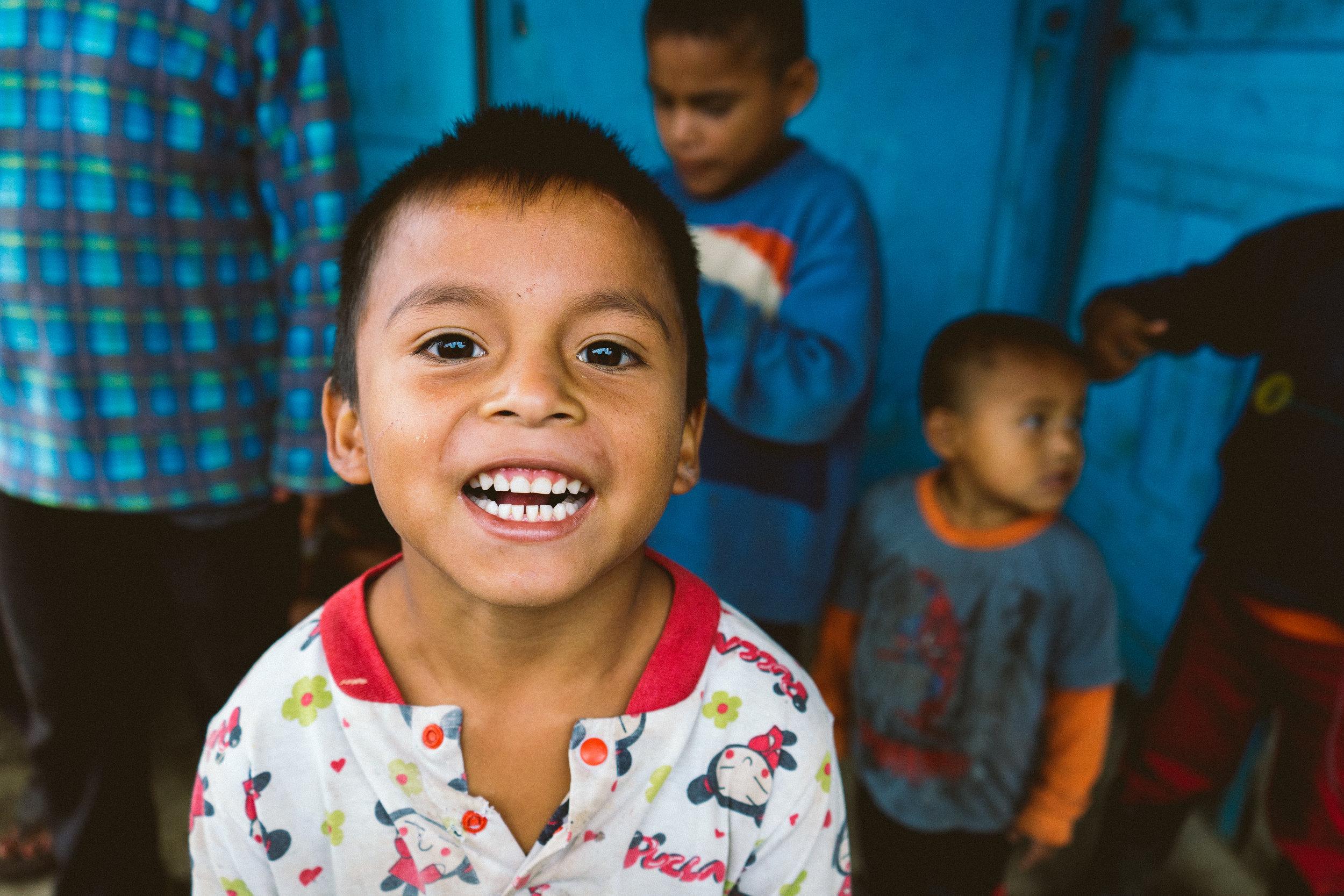 Boy El Klim ecuador .jpg