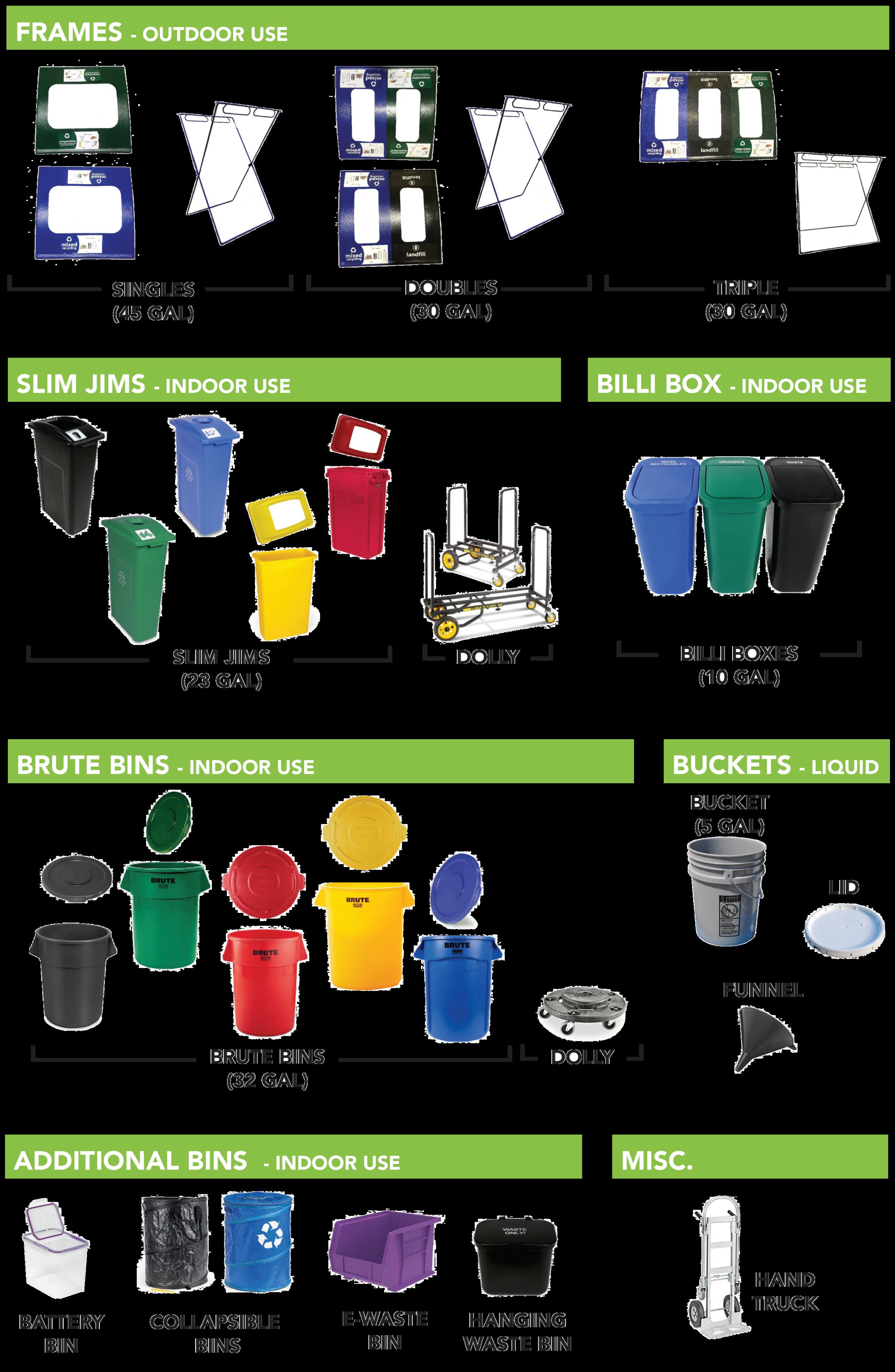 product_equipment_bin.png