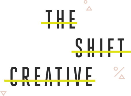 shift-logo2.png