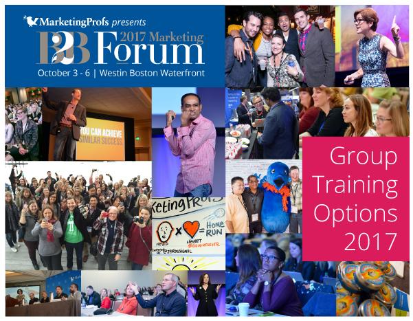 group-brochure_thumbnail.jpg