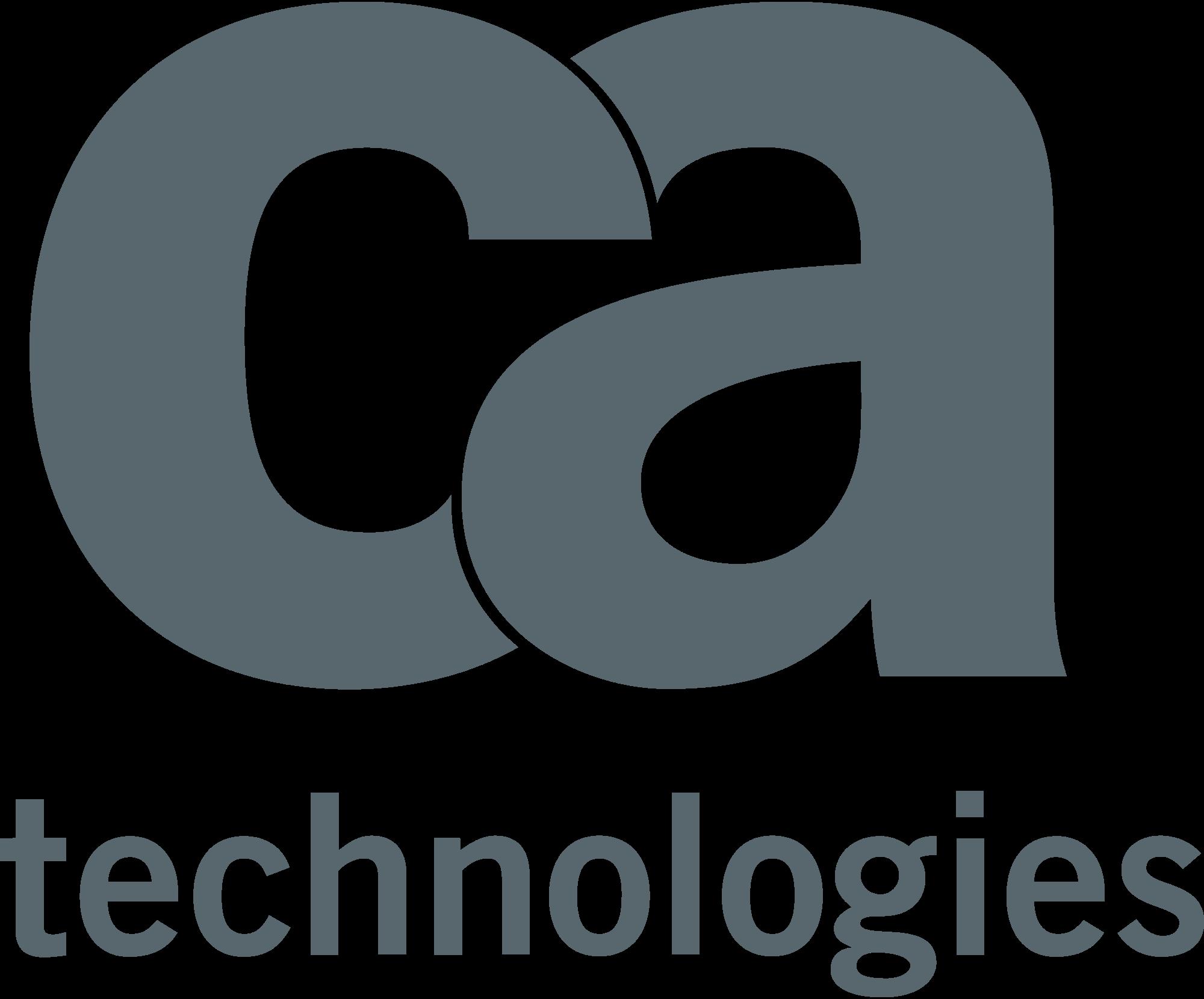 CA_Logo_1-web.png