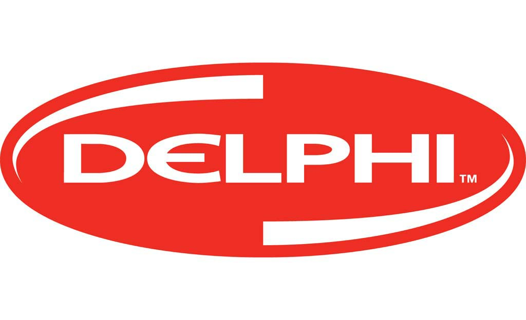 Delphi-Logo.jpg
