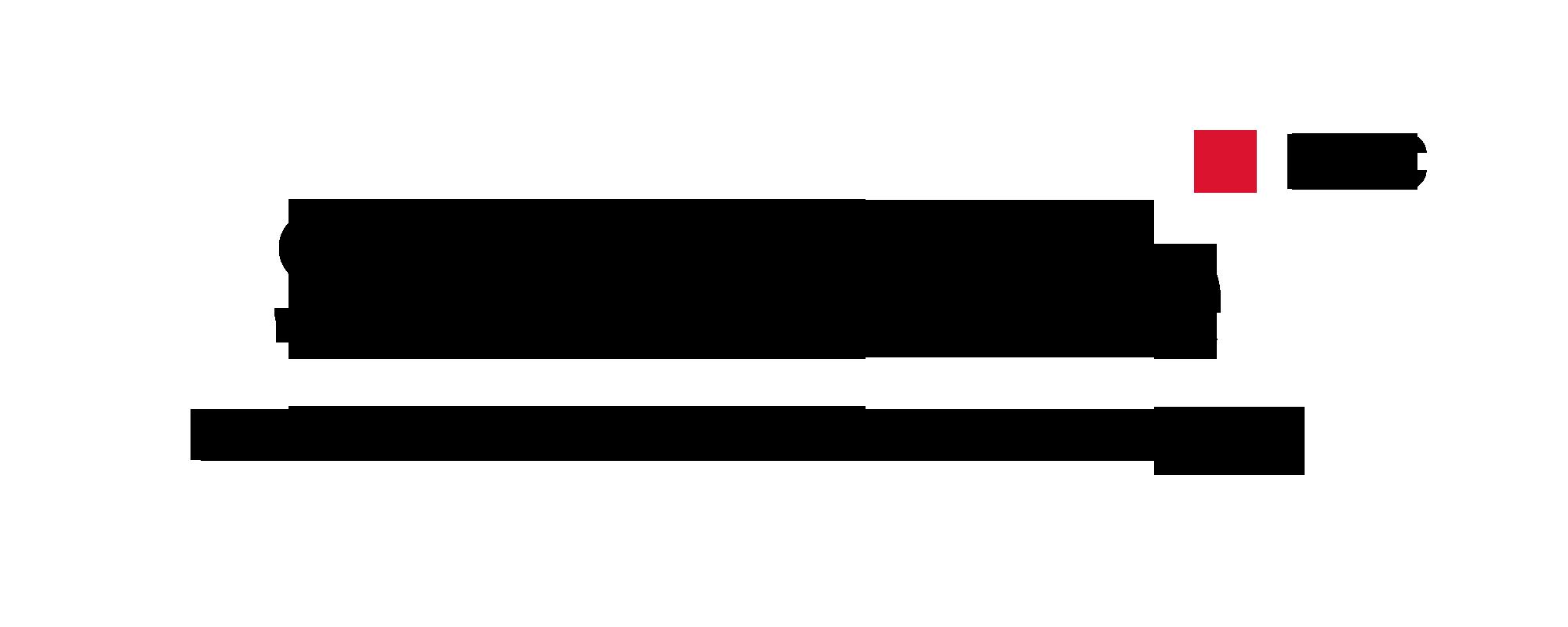 Silver-SlidesLive-logo-black.png
