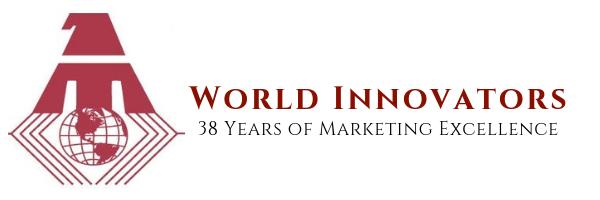 Bronze-World Innovators 38.png