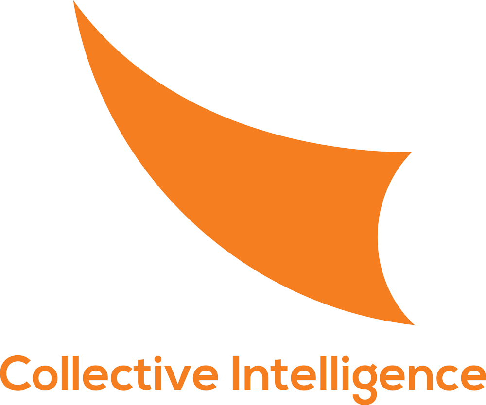 Silver_CollectiveIntelligence_Logo_FullColor_Vector_24inx24in.png
