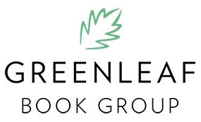 Partner_Greenleaf-Book-Group_NEW.png