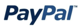 Uncovered key insights in the global online payments industry that led to a new brand positioning for PayPal's new Bill Me Later initiative.