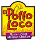 Helped ad agency win their pitch for El   Pollo   Loco by providing category insights and developing new product ideas