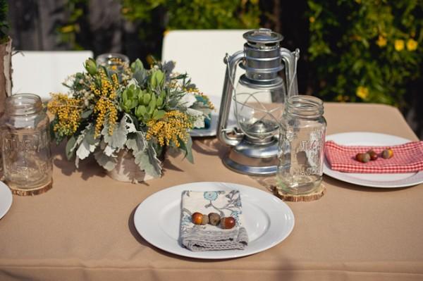 kitchener-waterloo weddings