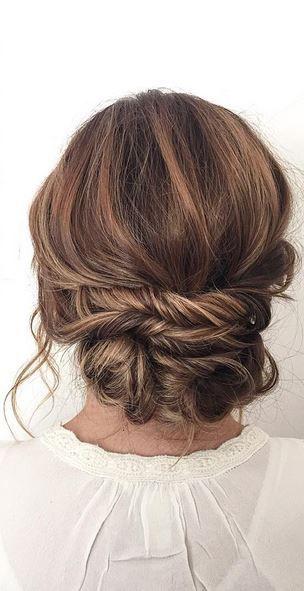 hair .jpg