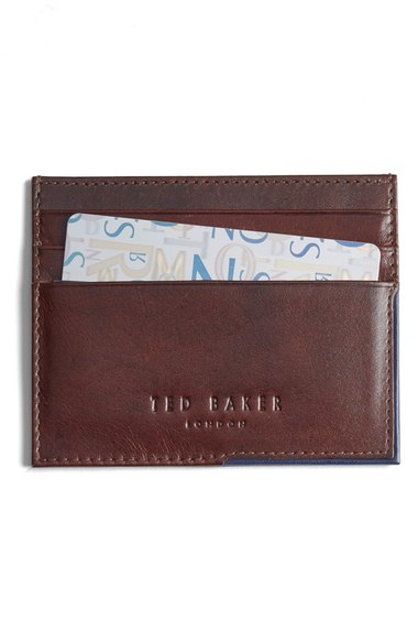 Simplist Wallet