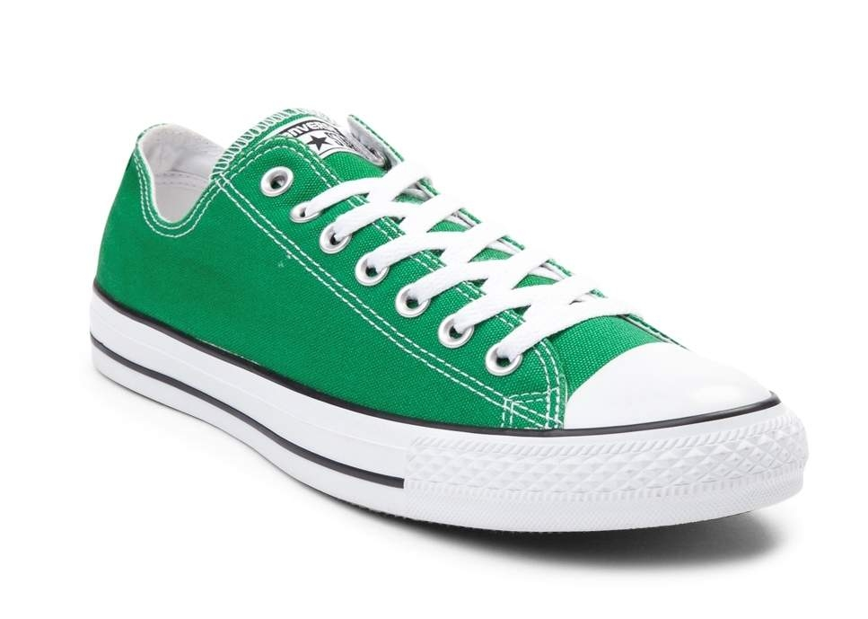 st patty's day shoes