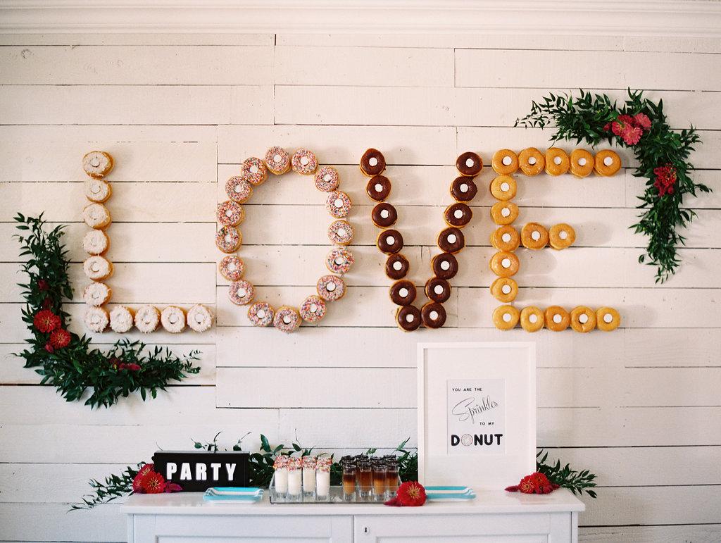 love-doughnutwall.jpg