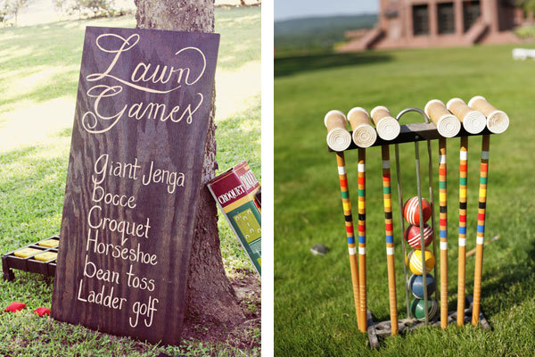 lawn-games-sign-for-wedding.jpg