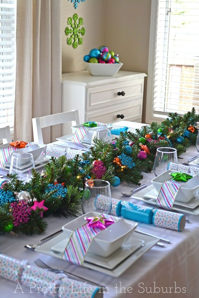 colourful-christmas-table-setting-16a-pretty-life.jpg