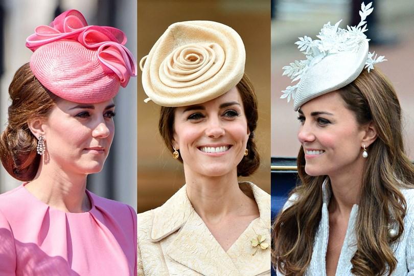 Photo Credit: bridesmagazine.co.uk