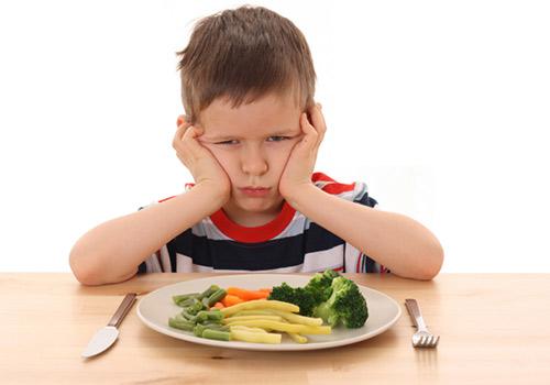 Photo Credit: study_kids_eating