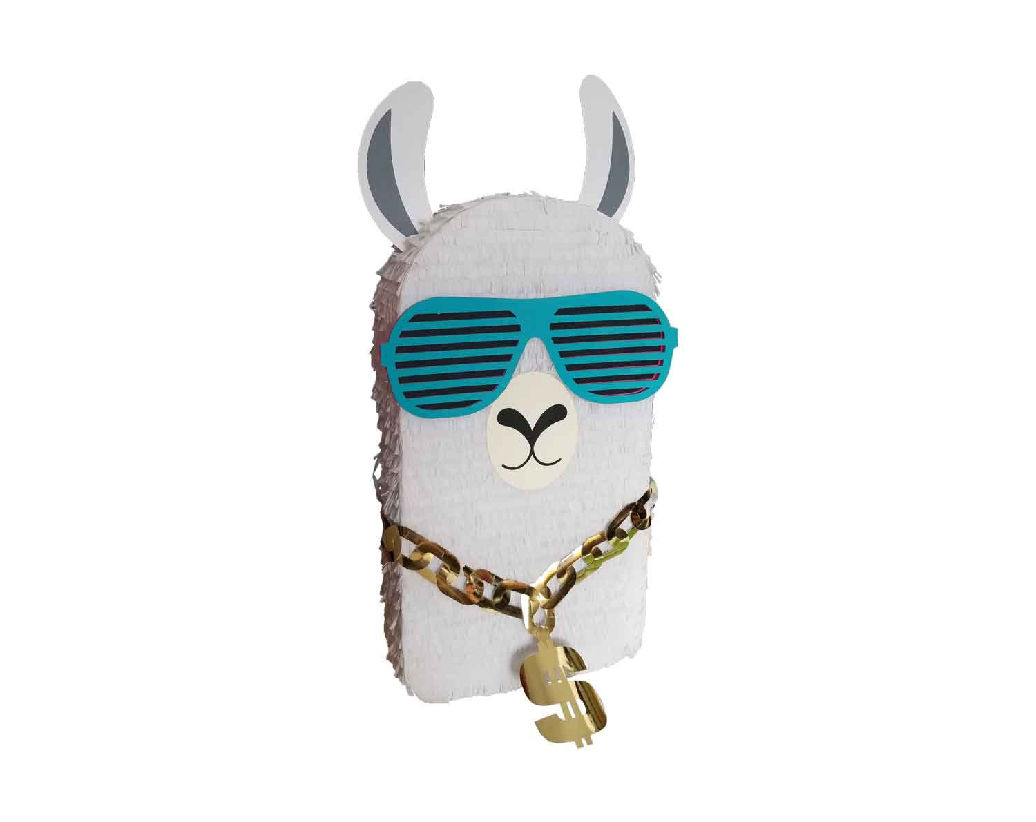 party lama pinata.jpg