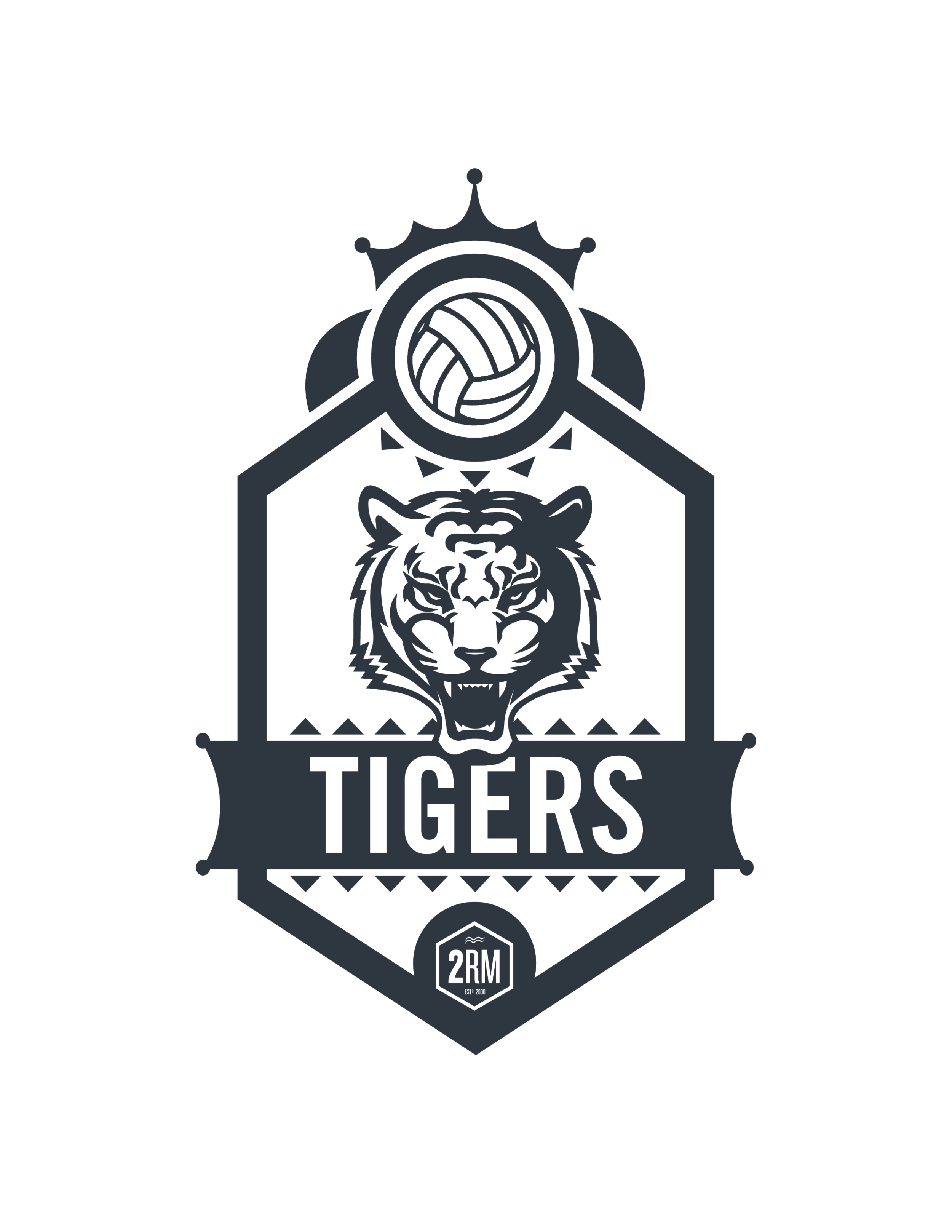 TWO RIVERS TIGERS_TSHIRTS_Badge copy-01.png