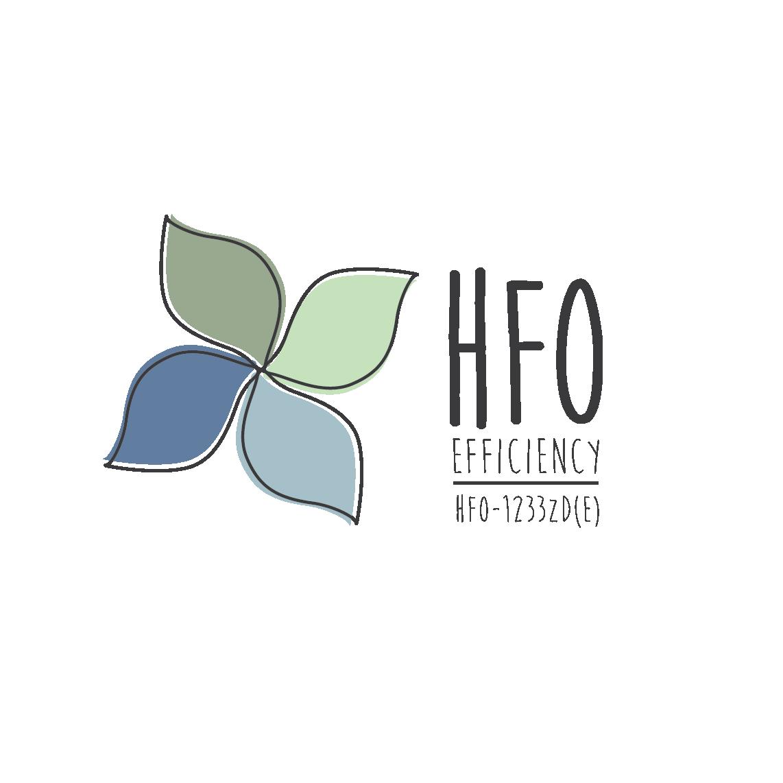 HFO_Logos_DVW-02.png