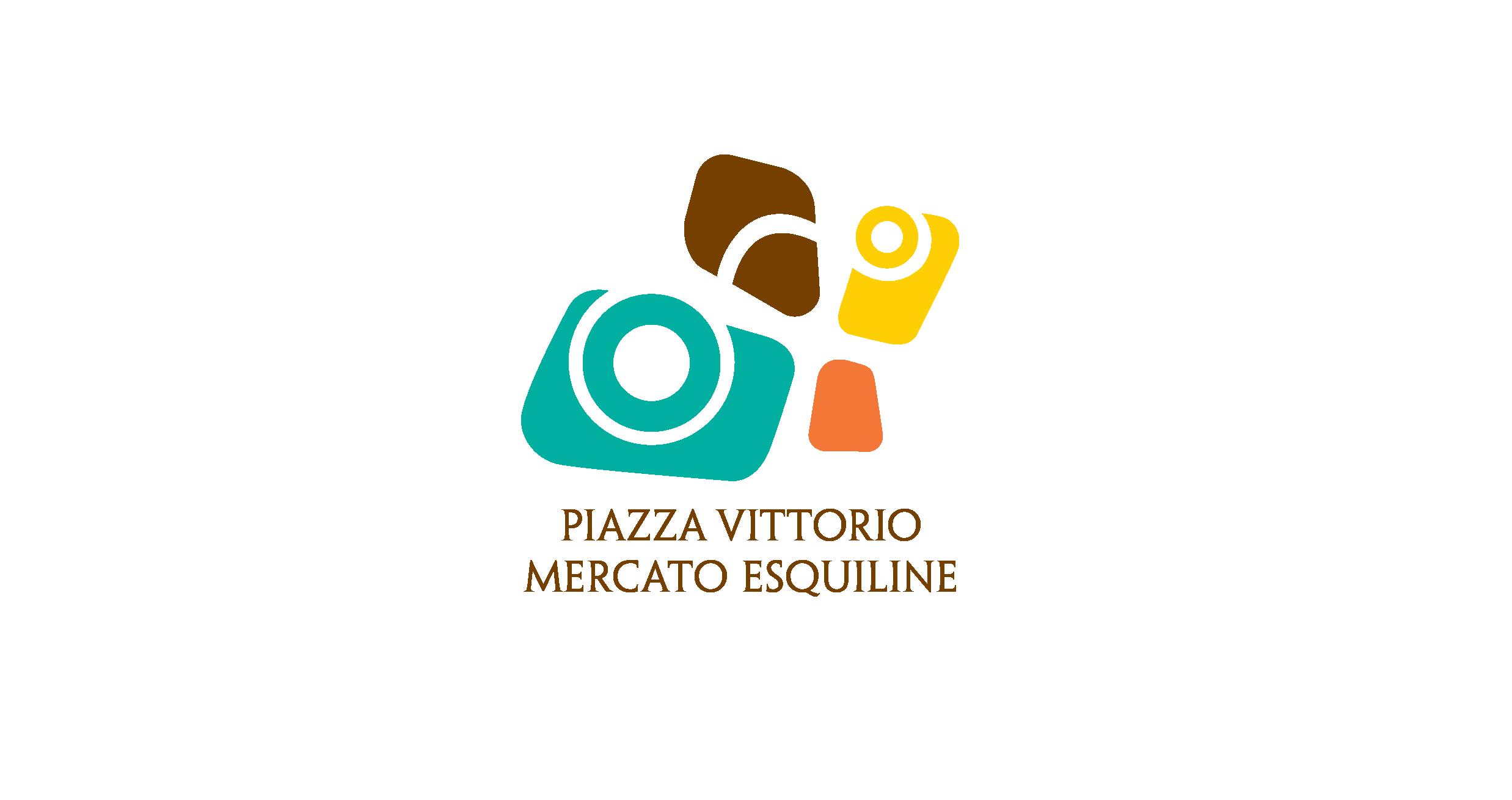 PiazzaVittorio_Logo_V2-01.png