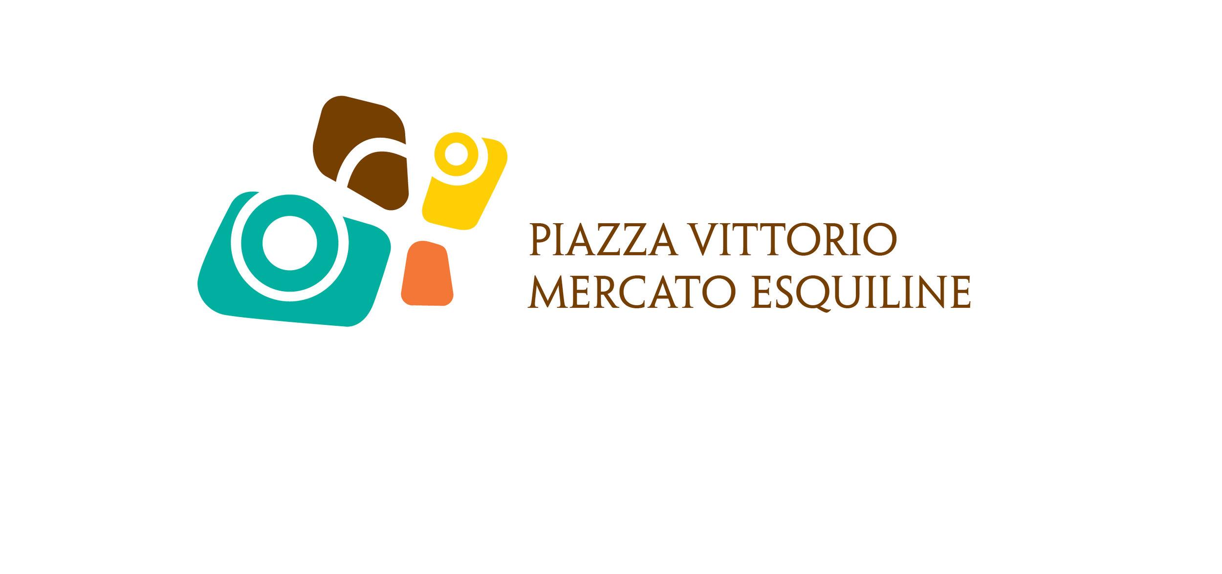 PiazzaVittorio_Logo_V2-02.jpg