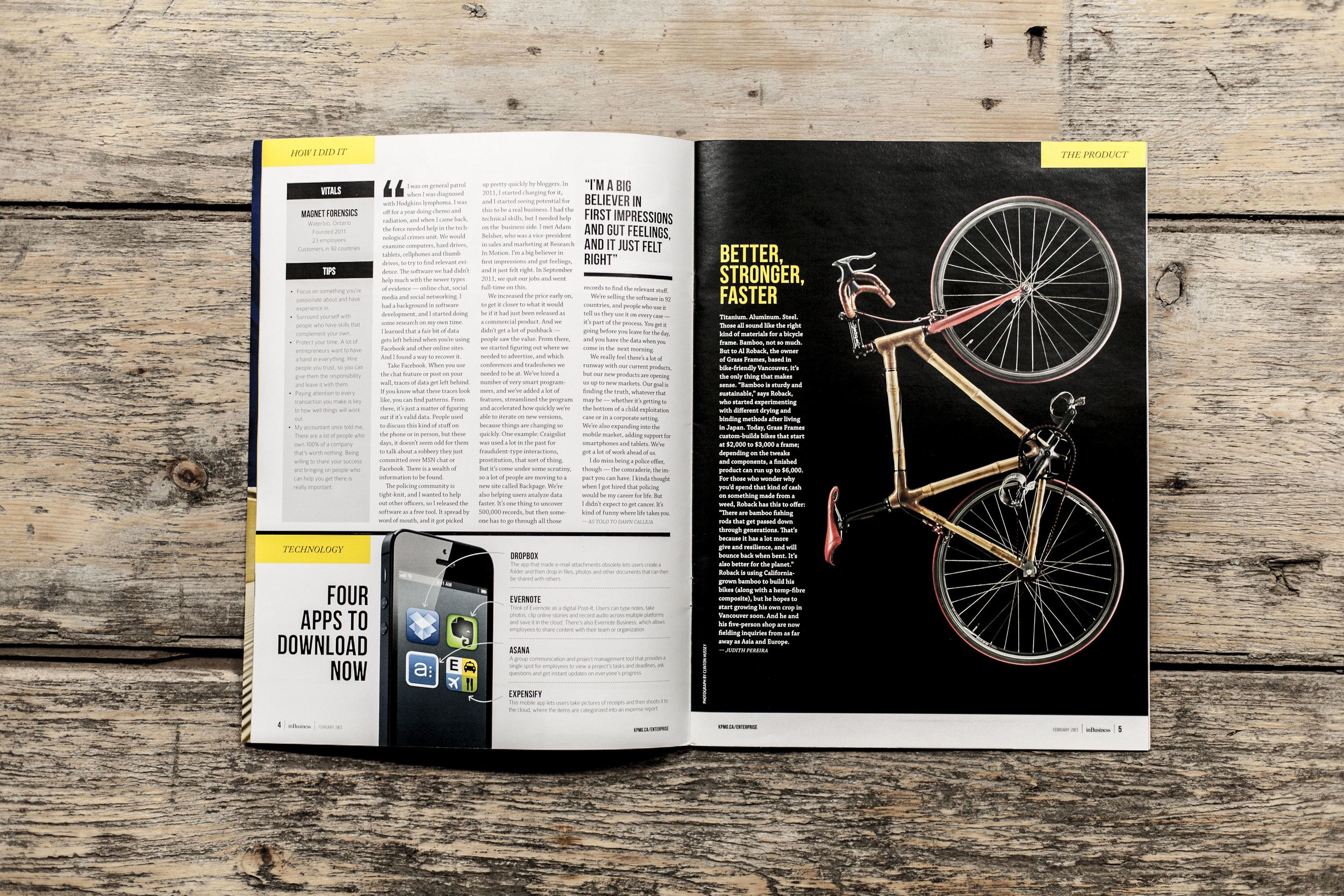 Magazines_02.jpg