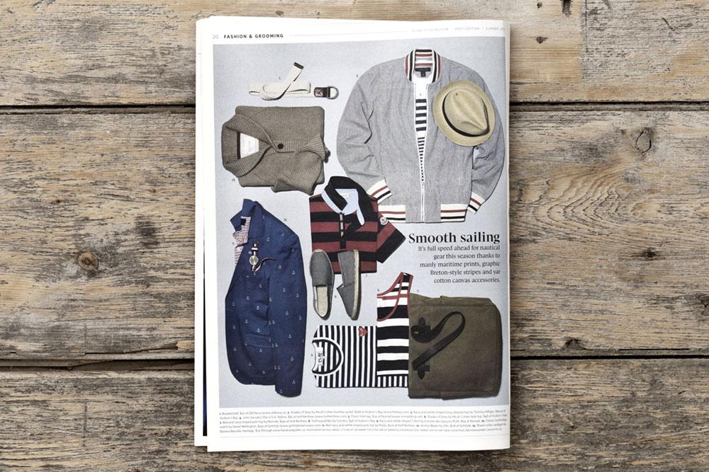 Magazines_04.jpg