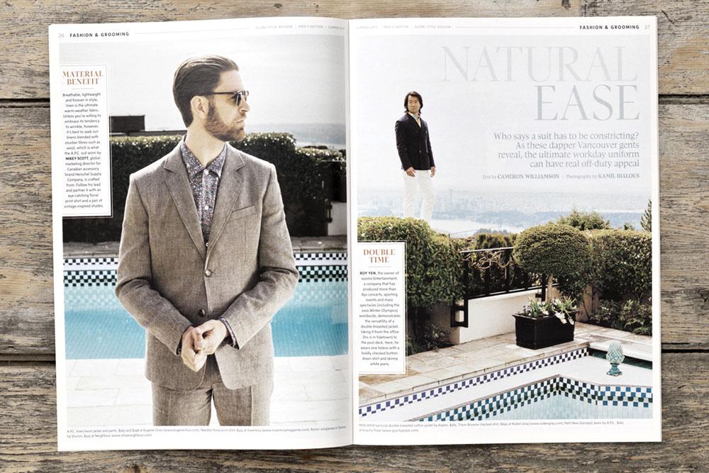 Magazines_05.jpg