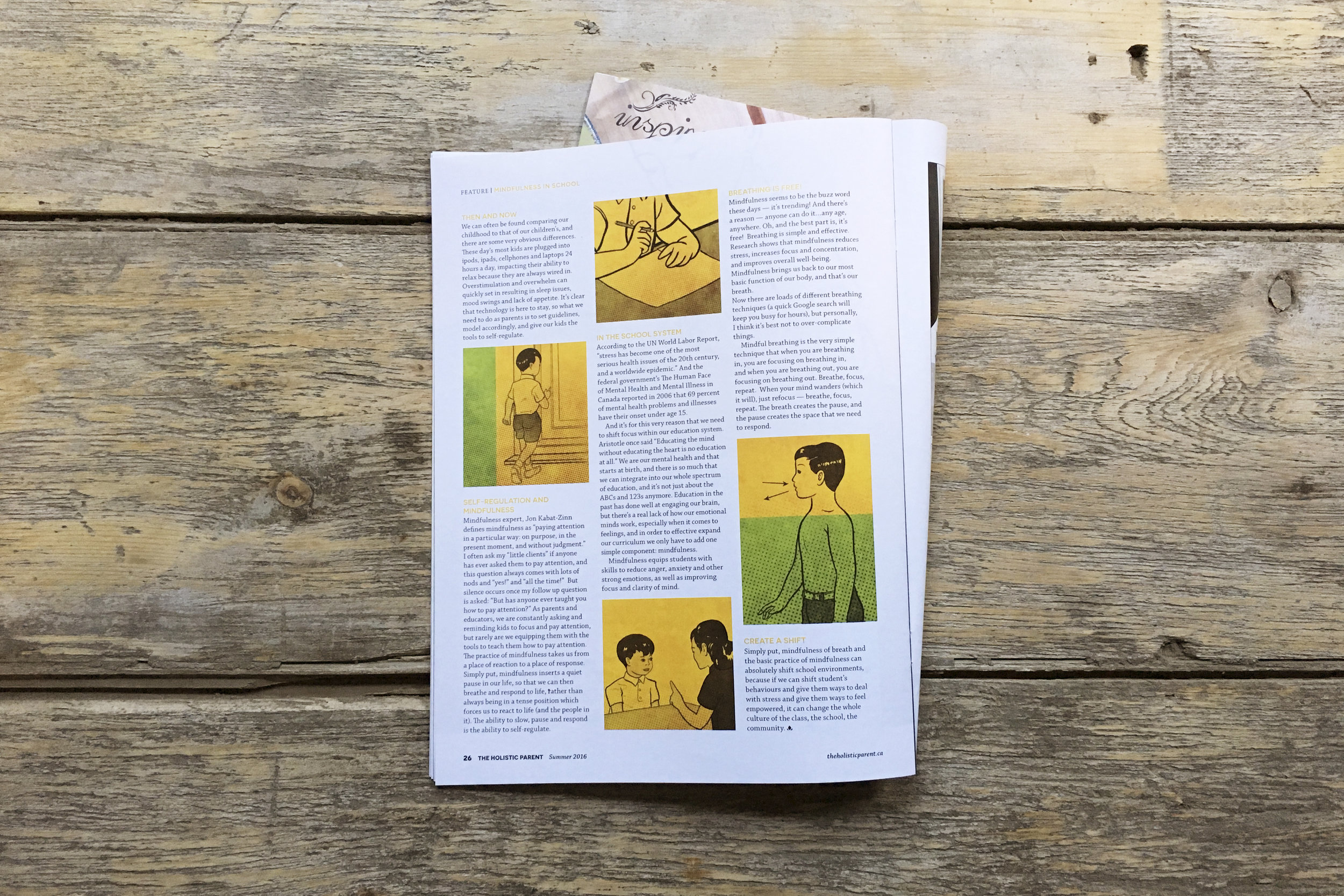 Magazines_14.jpg