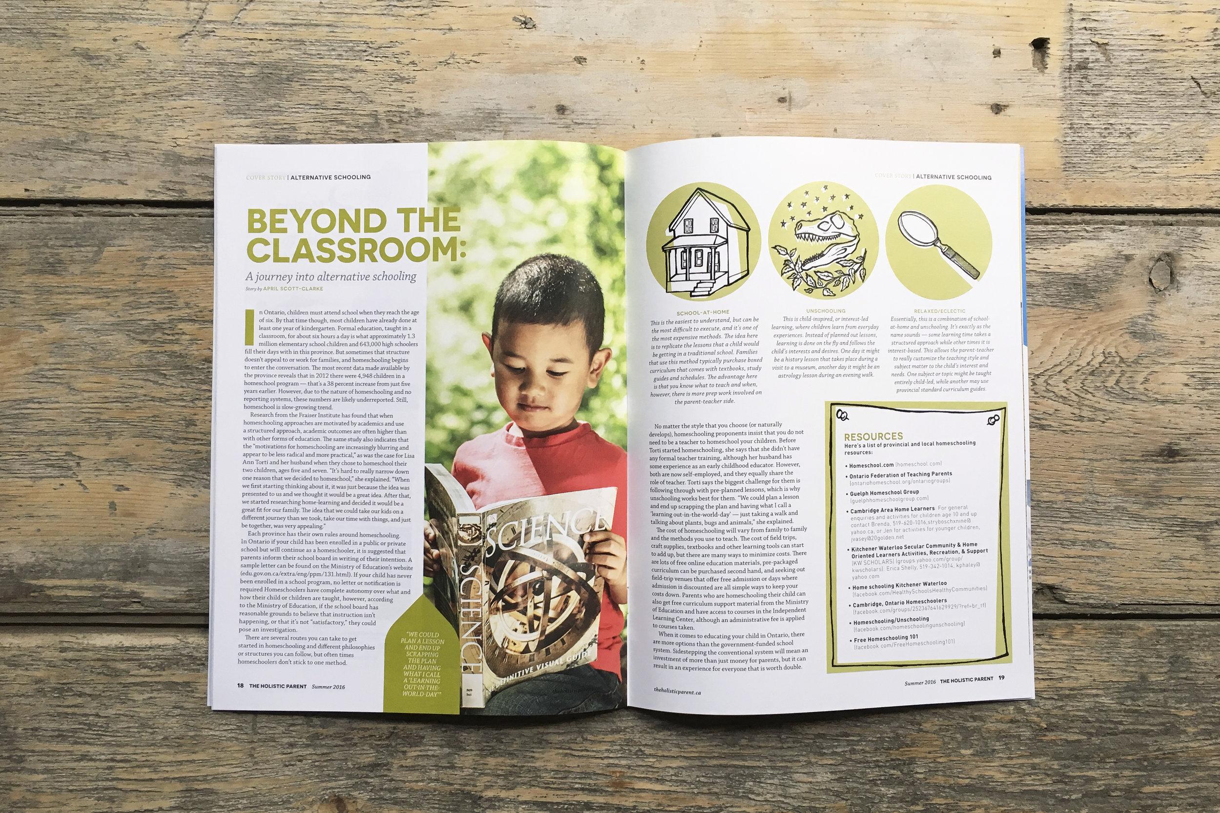 Magazines_11_01.jpg