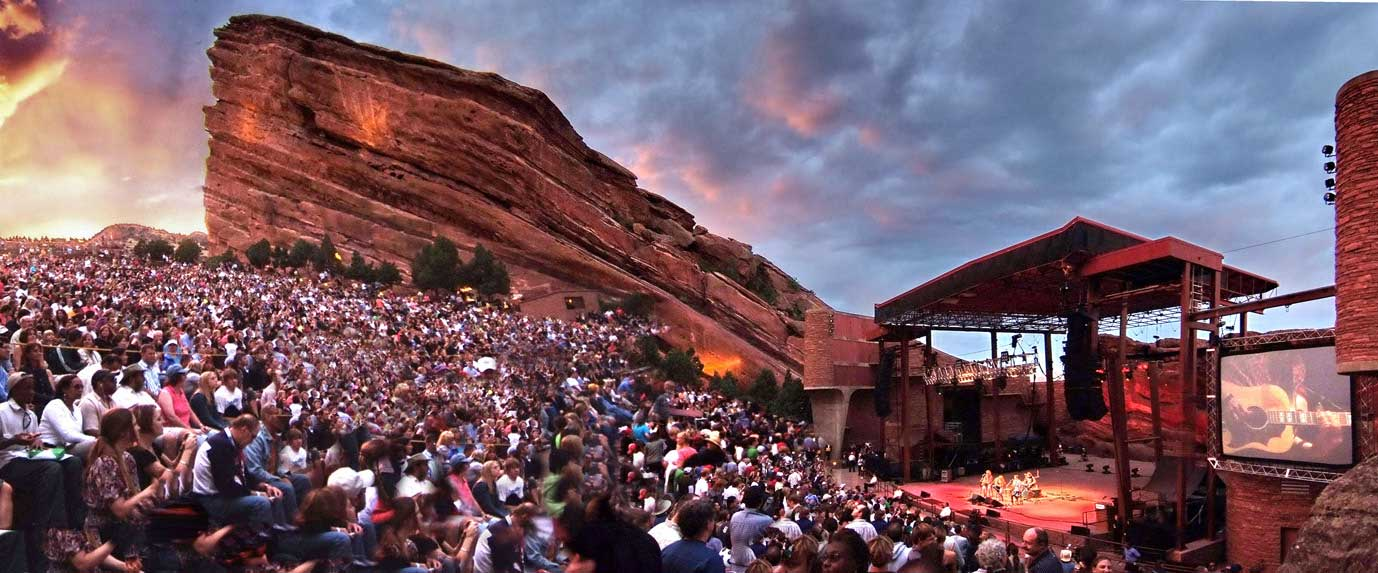 red-rocks-concert.jpg