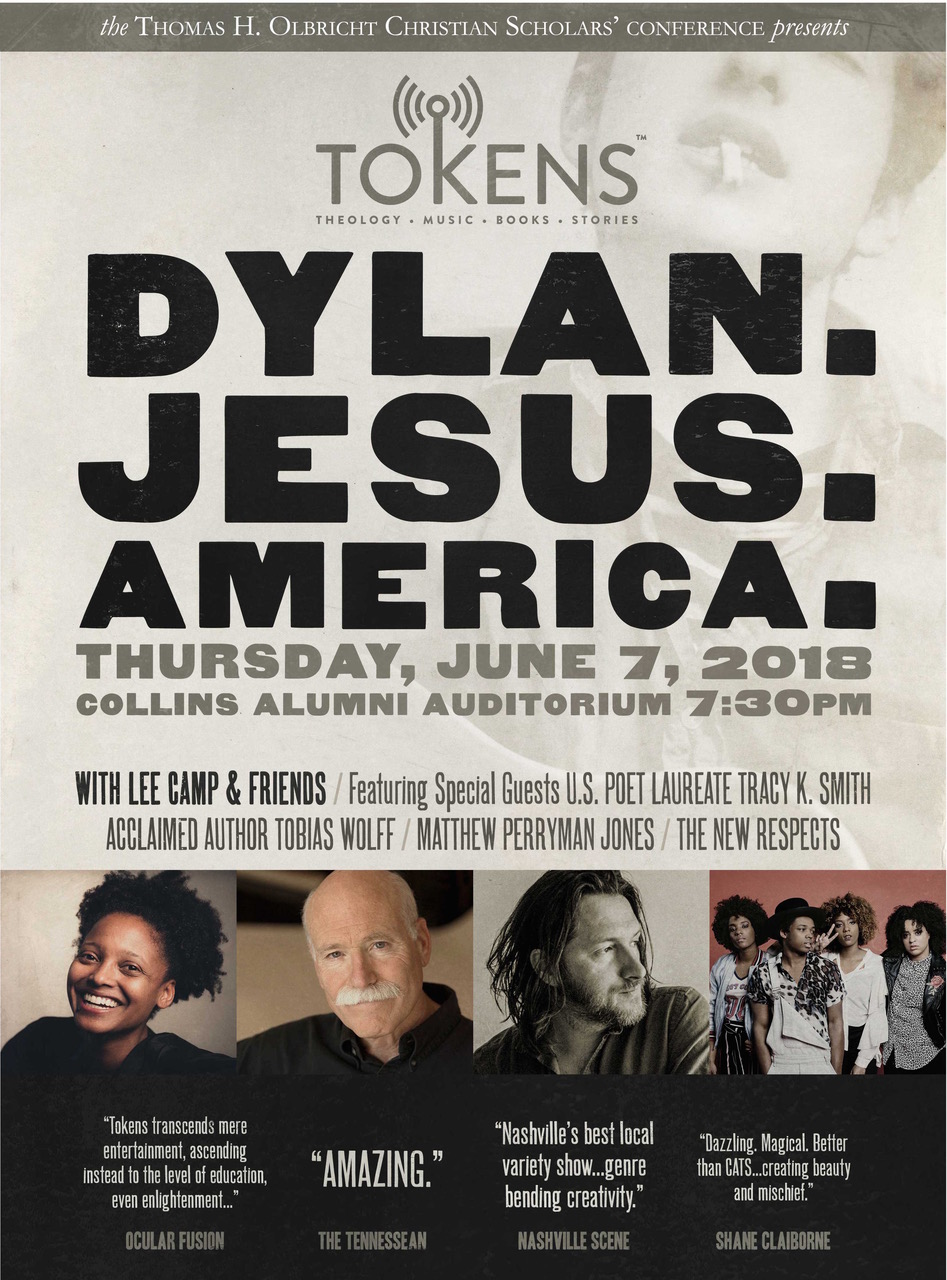 Dylan-Tokens-Poster.jpeg