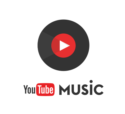 YT Music.png