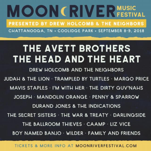 moon+river+lineup.png