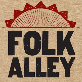 """Folk Alley - If you're looking for live sessions with the best of today's contemporary and traditional folk, Americana and roots music then this is the perfect channel!BONUS: Folk Alley premiered Hush Kids single, """"Goodbye Rain"""" in September of 2018! Read the article HERE!"""