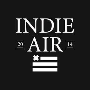 Indie Air - Put your hands IndieAir! This channel offers a huge variety of artists that will get you in your indie feels immediately. My personal favorites that have been featured on this channel are EDEN - Rock + Roll, Lauv - Getting Over You, and James Bay - Wild Love. What I love most about this channel is the sound wave that moves to the song when you play a video :)