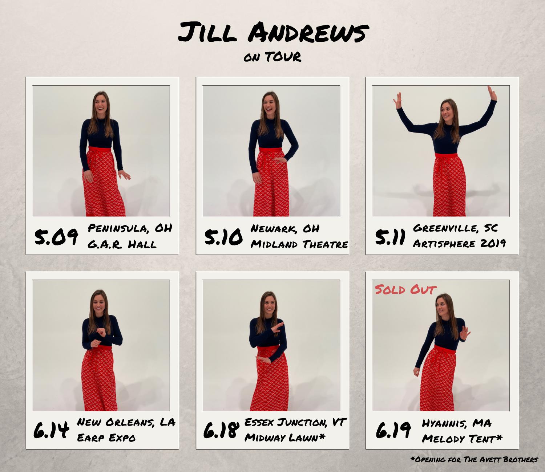 Copy of Jill Andrews Handwritten-2.png