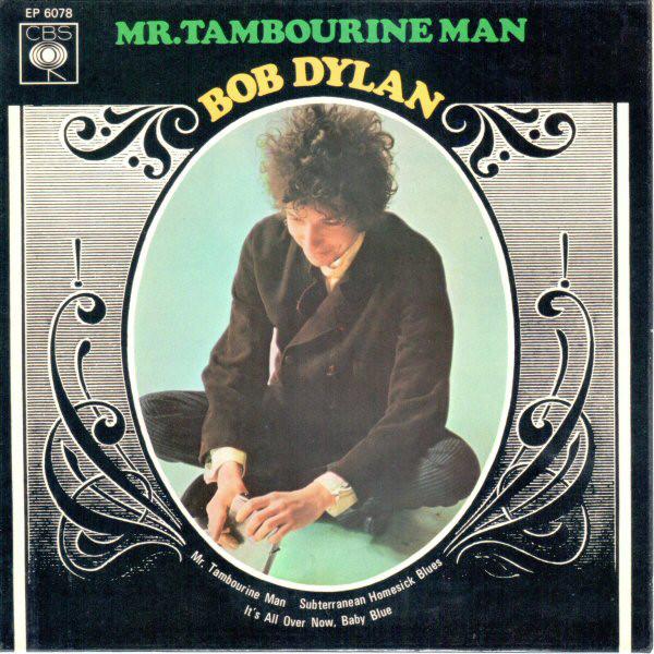 mr. tambourine man.jpg