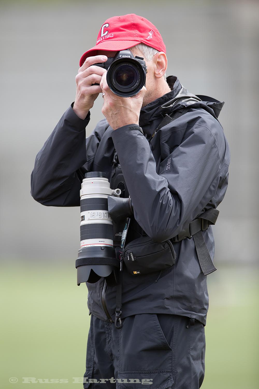 RussPointingCameraAtYou©1500px.jpg