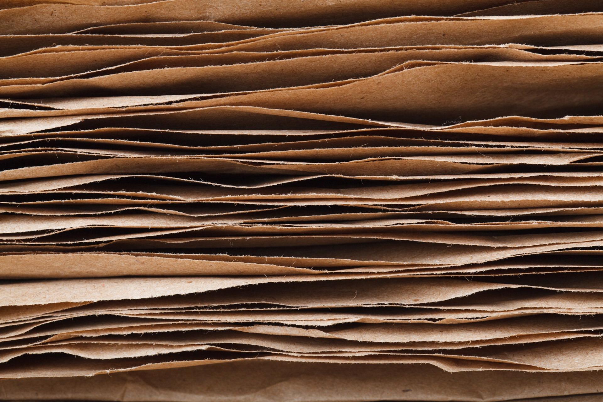 brown-69465.jpg