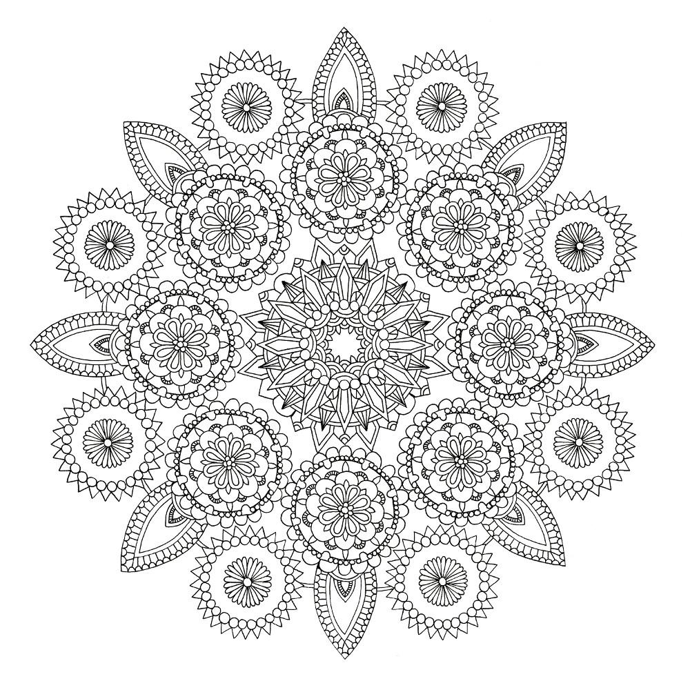Mandala 5 (1).jpg