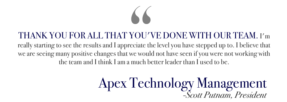 testimonial-Apex Technology.jpg