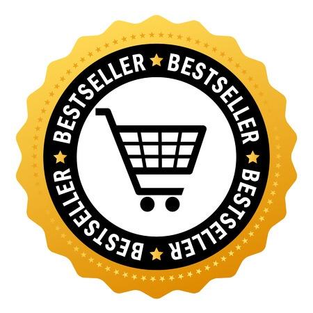 23660078-bestseller-symbol.jpg
