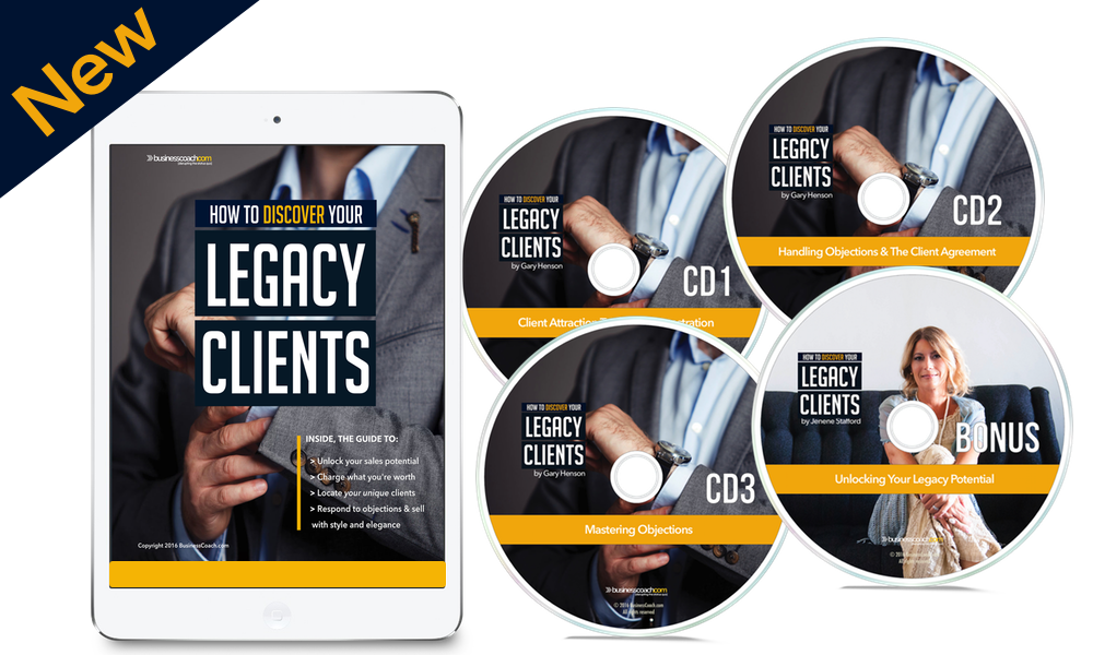 Legacy Clients - Product Image.png