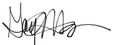 gary-signature-small.jpeg