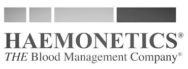 haemonetics-logo.png