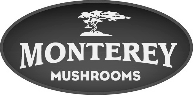 monterey-mushrooms-logo.jpg