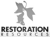 restoration-resources-logo.jpg